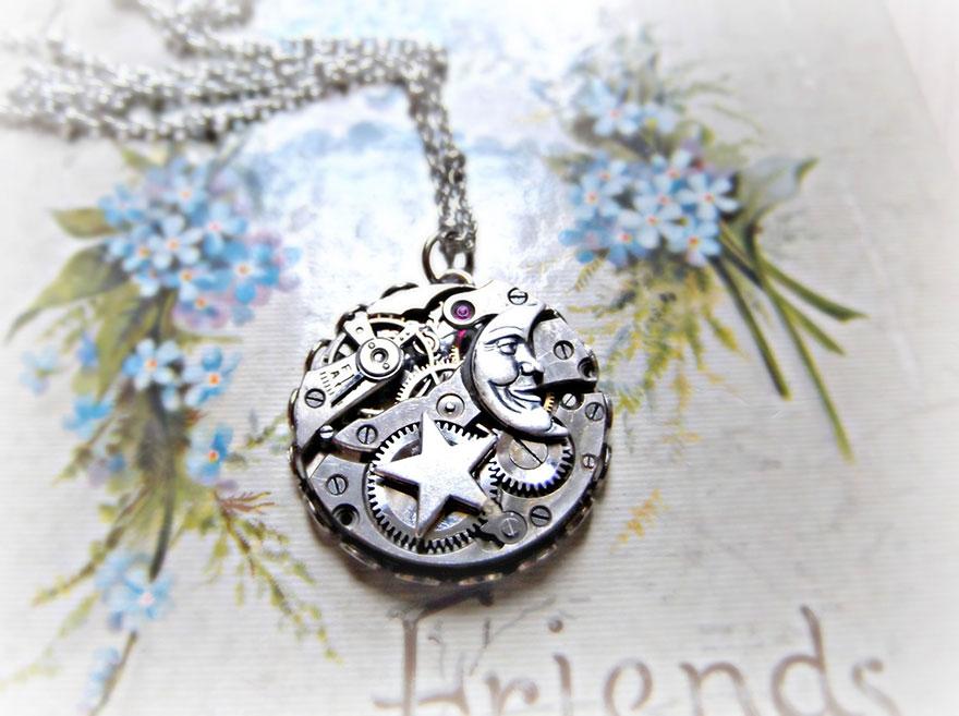 steampunk-jewelry-alice-louise-5