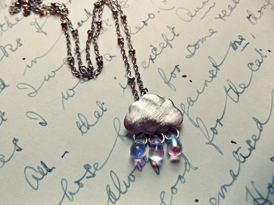 steampunk-jewelry-alice-louise-6