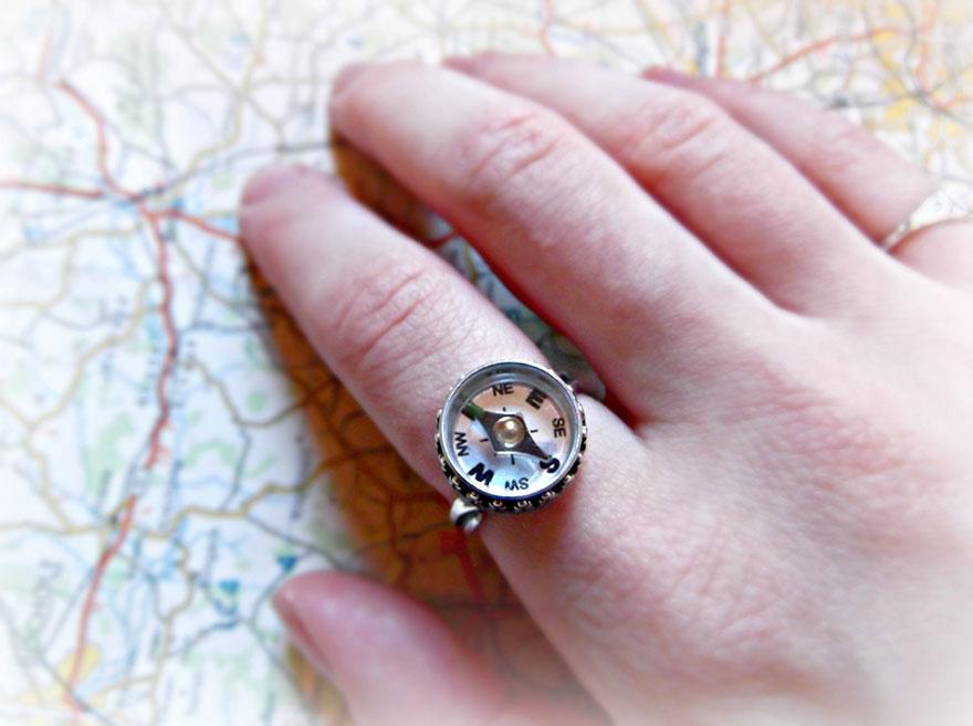 steampunk-jewelry-alice-louise-7