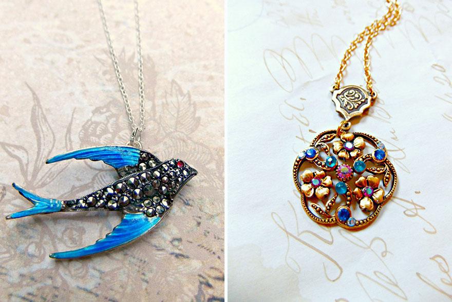 steampunk-jewelry-alice-louise-9
