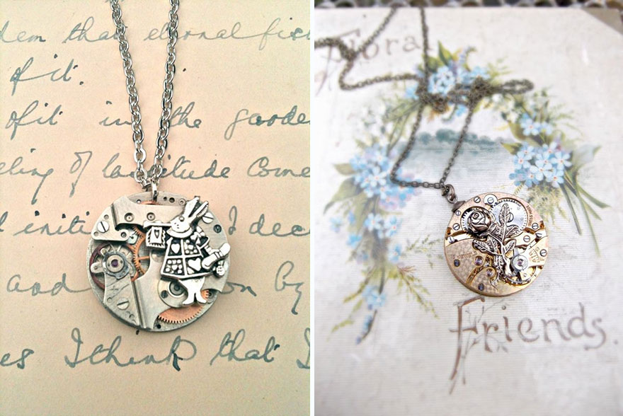 steampunk-jewelry-alice-louise
