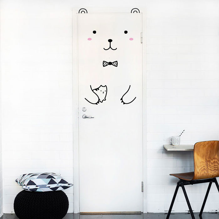 stickers-door-decals-made-sundays-finland-10