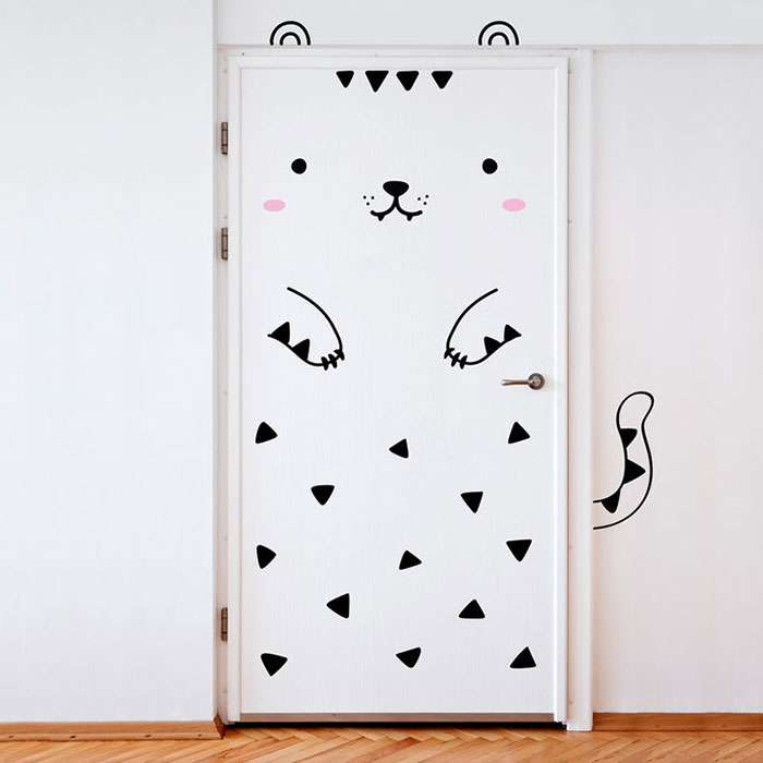 stickers-door-decals-made-sundays-finland-11