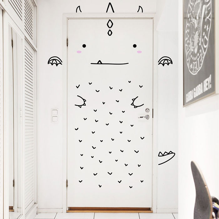 stickers-door-decals-made-sundays-finland-7