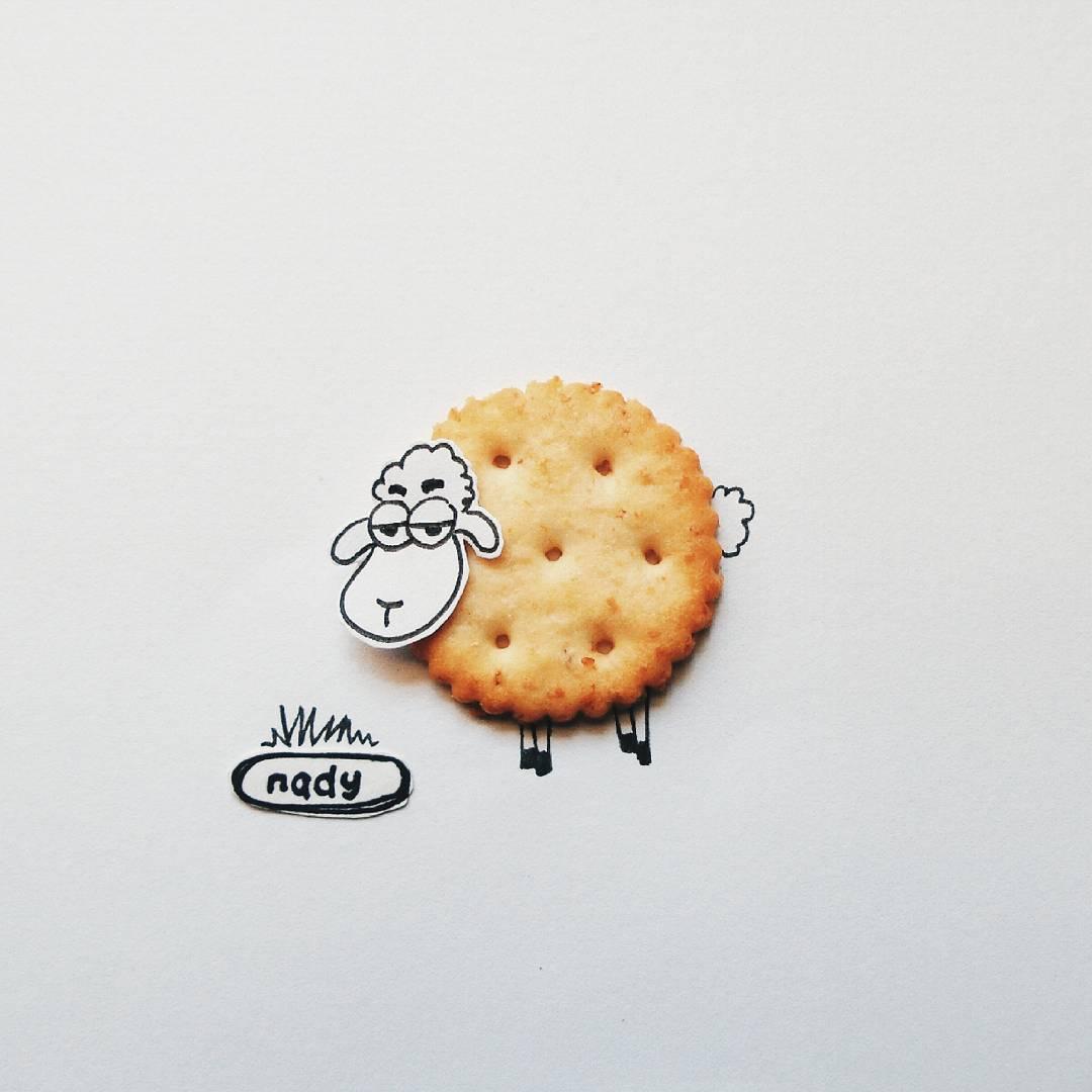 sweet-illustrations-nady-nadhira-malaysia-14