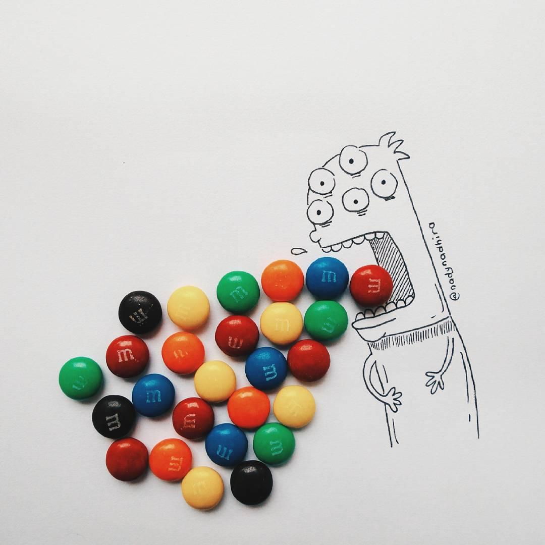 sweet-illustrations-nady-nadhira-malaysia-19