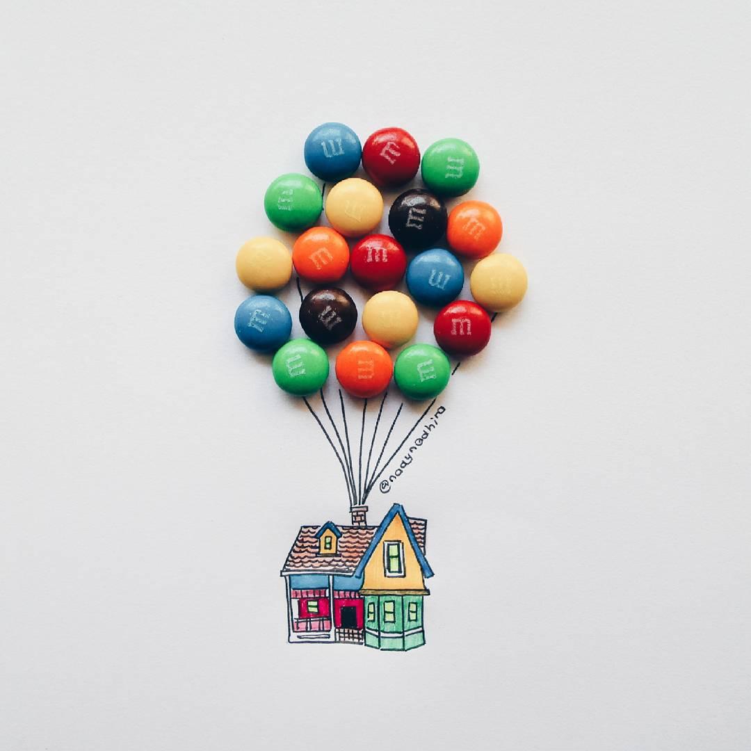 sweet-illustrations-nady-nadhira-malaysia-21