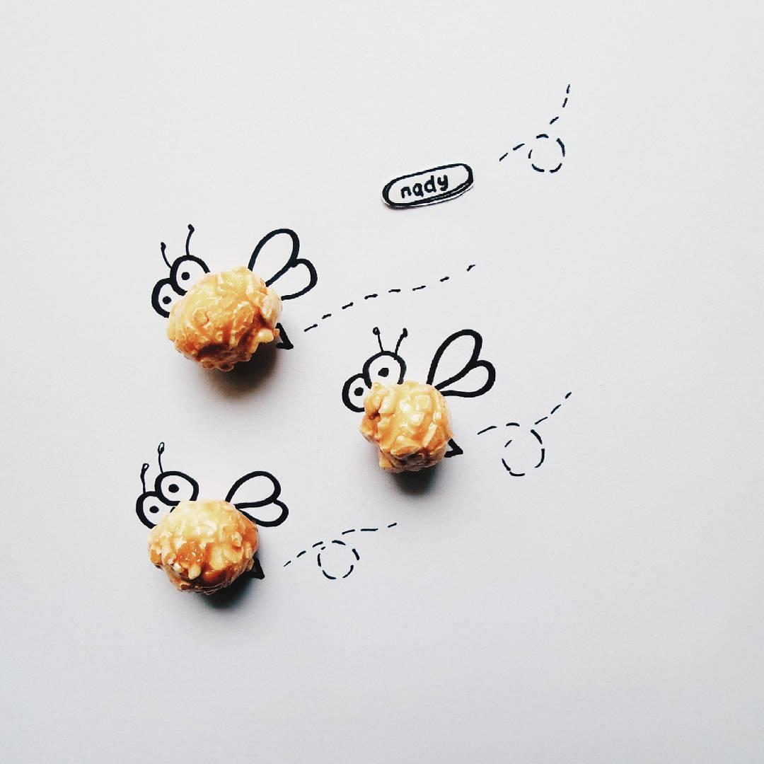 sweet-illustrations-nady-nadhira-malaysia-22