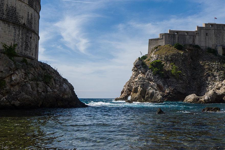 tracing-game-of-thrones-filming-locations-asta-skujyte-razmiene-croatia-16