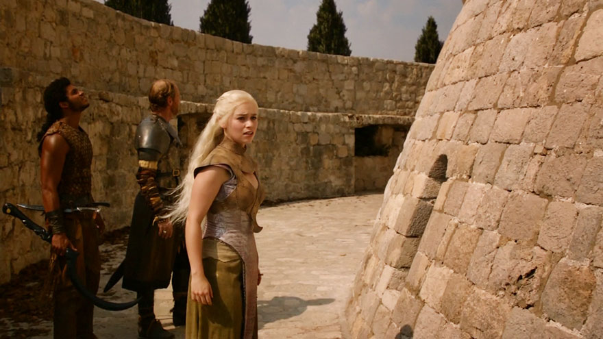 tracing-game-of-thrones-filming-locations-asta-skujyte-razmiene-croatia-31
