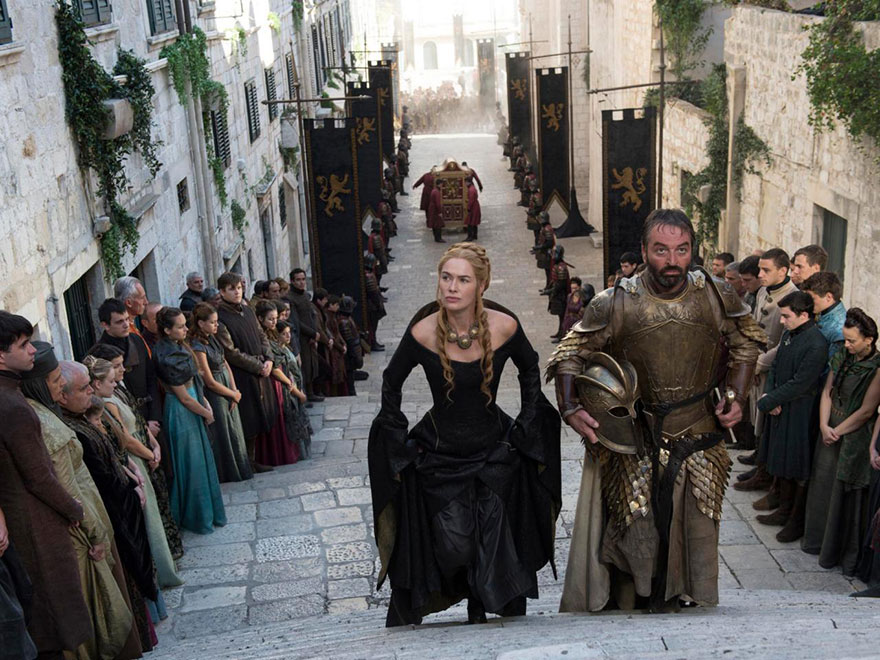 tracing-game-of-thrones-filming-locations-asta-skujyte-razmiene-croatia-4