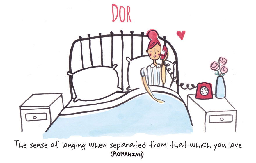 29 untranslatable love words from around the world bored panda