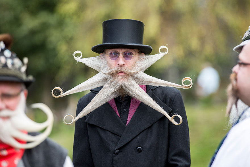 world-beard-moustache-championship-photography-austria-1