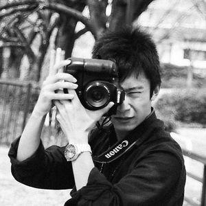 Ken Ohki
