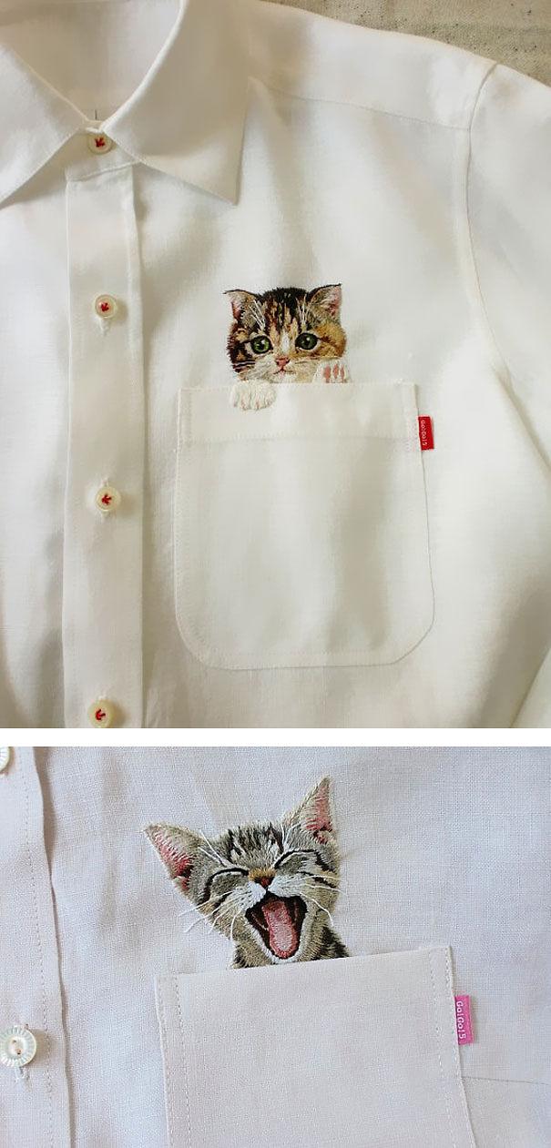http://static.boredpanda.com/blog/wp-content/uploads/2015/11/23-great-gift-ideas-for-cat-lovers-18__605.jpg