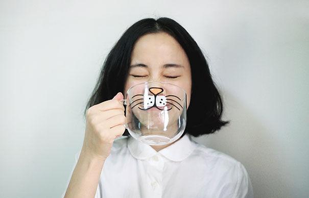 http://static.boredpanda.com/blog/wp-content/uploads/2015/11/23-great-gift-ideas-for-cat-lovers-3__605.jpg