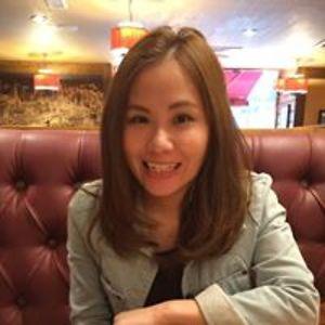 Nicole Choi