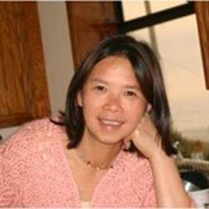 Rosalina Wong