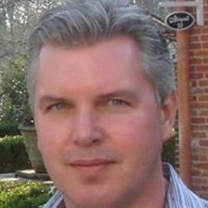 Jeffrey Hagedon