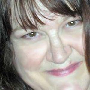 Mary Ihla