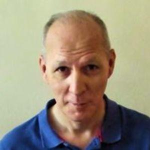 Michael Stimson