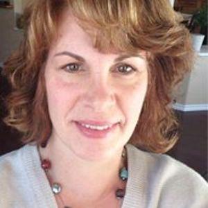 Christie Curtis