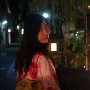 Siwen Sui