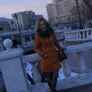 Hasmik Grigoryan
