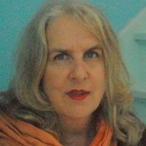 Patricia Weijburg