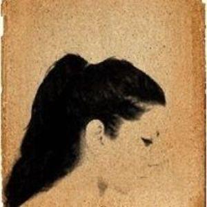Liz Stanciu