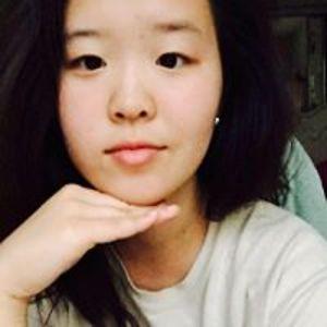 Jeanie Kwon