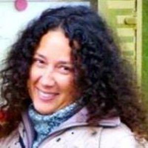 Ariela Hornstein
