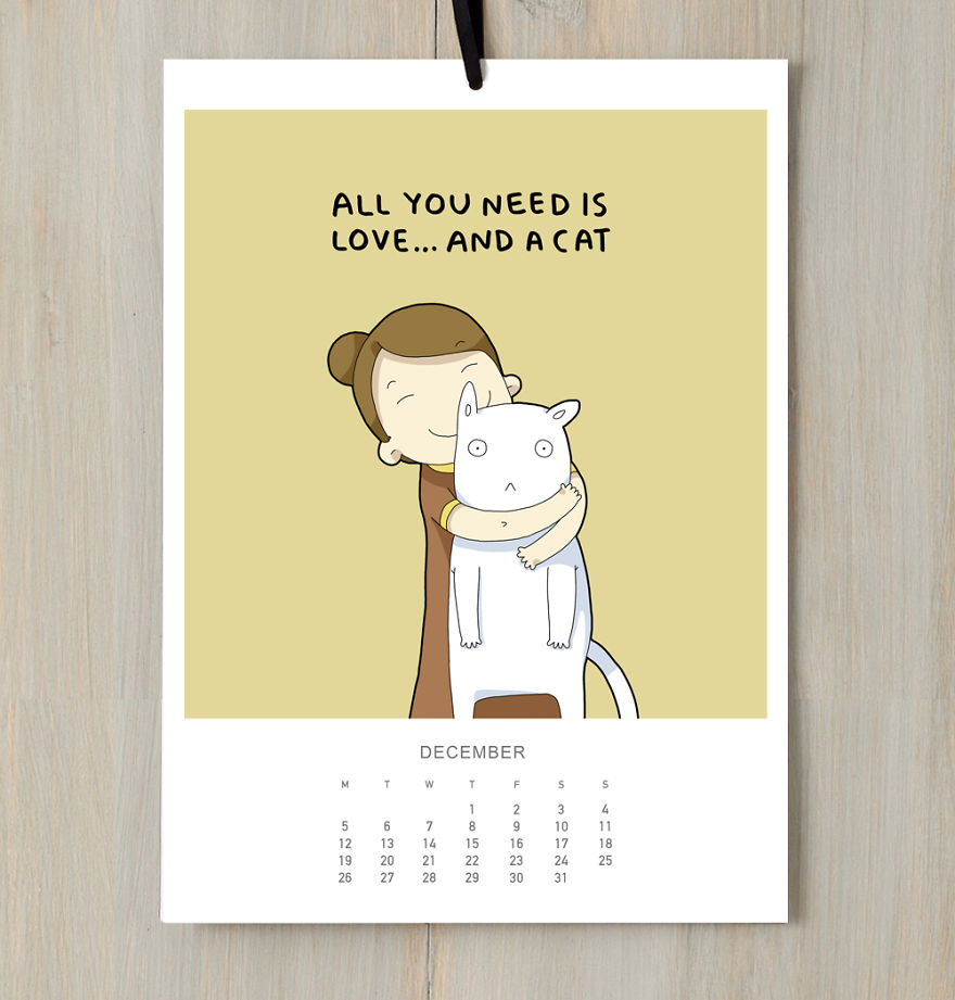 calendar-pisici-2016-12