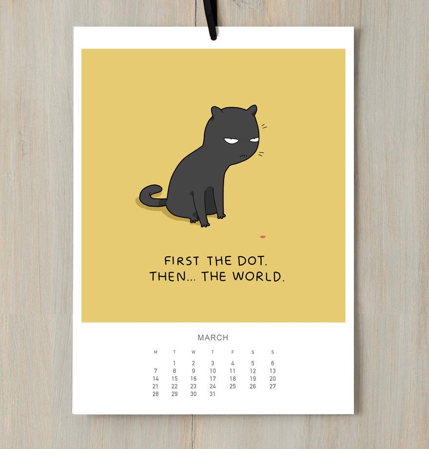 calendar-pisici-2016-3