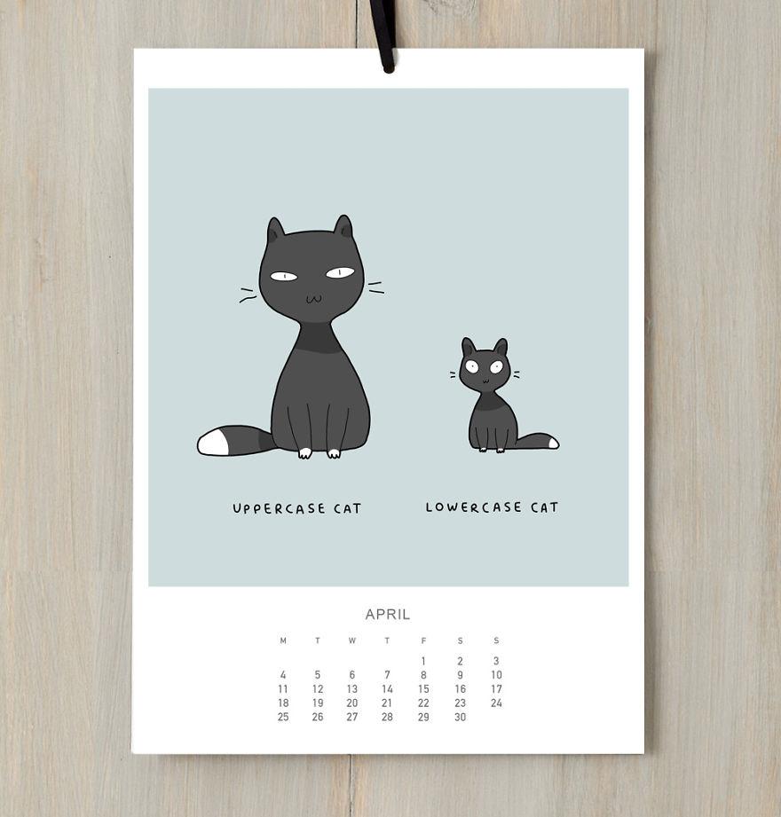 calendar-pisici-2016-4