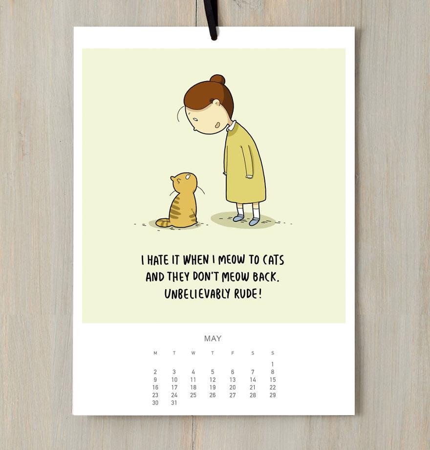 calendar-pisici-2016-5