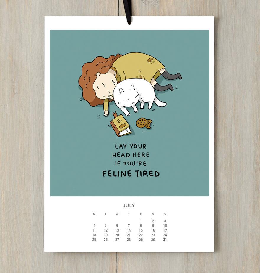 calendar-pisici-2016-7