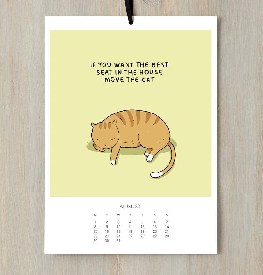 calendar-pisici-2016-8
