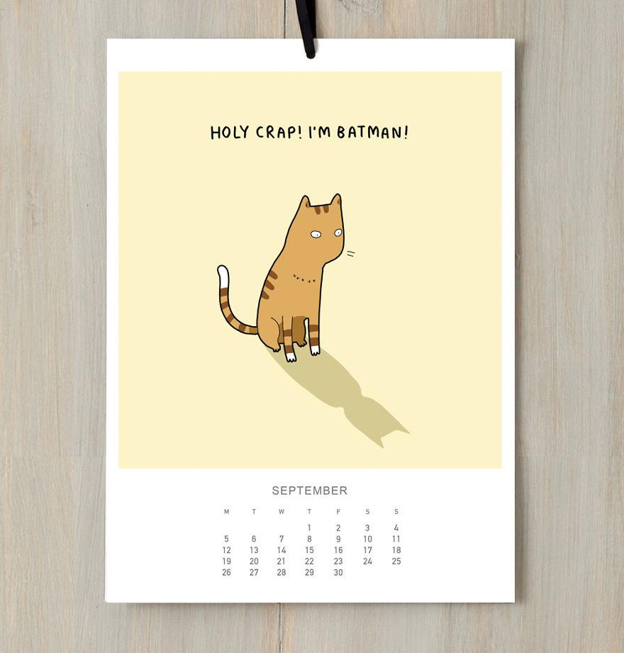 calendar-pisici-2016-9