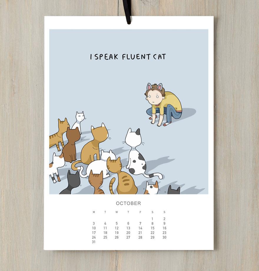 calendar-pisici-2016-10