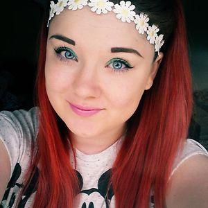 Samantha Alland