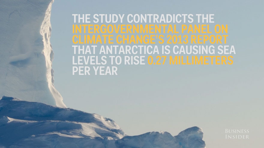 antarctica-gaining-ice-global-warming-nasa-7