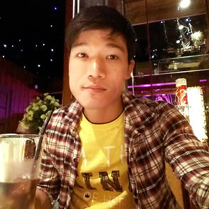 Truong Chuong
