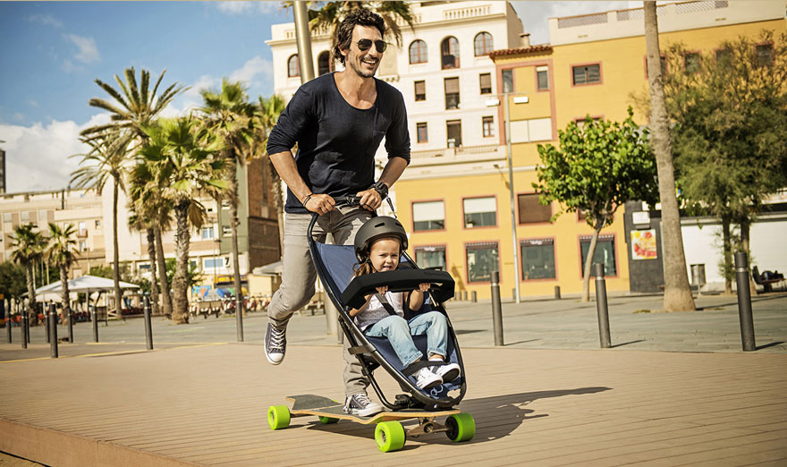 baby-carriage-longboard-stroller-quinny-13