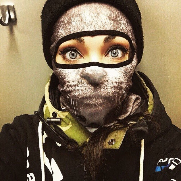 balaclava-animal-face-covering-winter-teya-salat-23