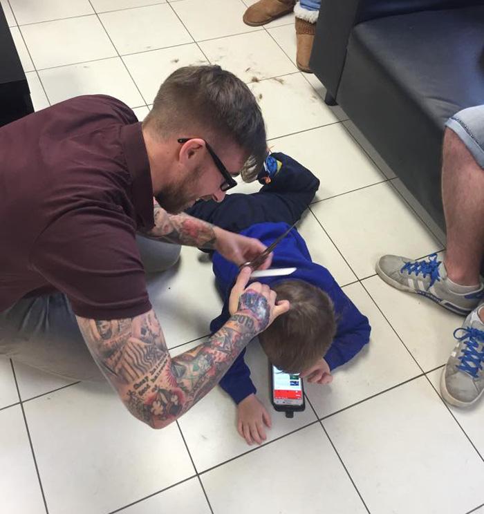 barber-haircut-autistic-boy-mason-james-williams-7
