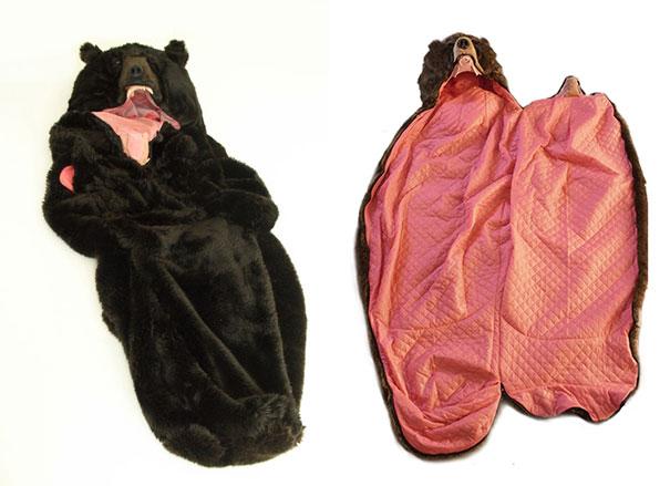 sac-de-dormit-in-forma-de-urs-3