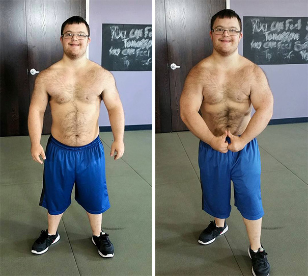 body-building-down-syndrome-collin-clarke-5