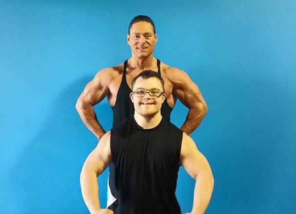 body-building-down-syndrome-collin-clarke-6