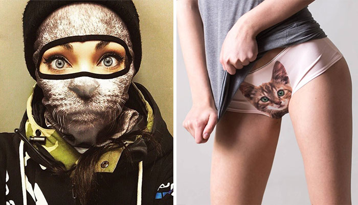 http://static.boredpanda.com/blog/wp-content/uploads/2015/11/cat-lover-gift-ideas-coverimage.jpg